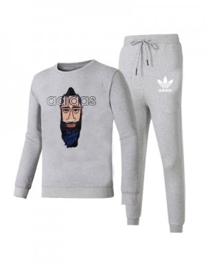 Adidas Tracksuits For Men #615903