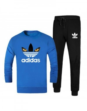 Adidas Tracksuits For Men #615905