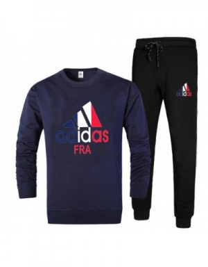 Adidas Tracksuits For Men #615907