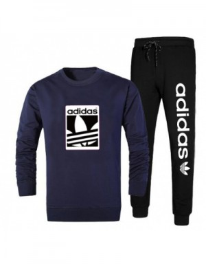 Adidas Tracksuits For Men #615908