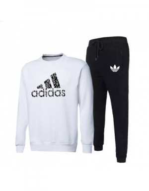Adidas Tracksuits For Men #615909
