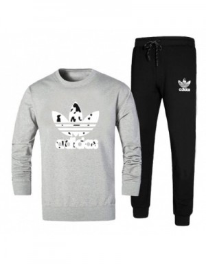 Adidas Tracksuits For Men #615911