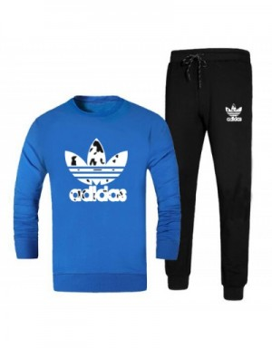 Adidas Tracksuits For Men #615912