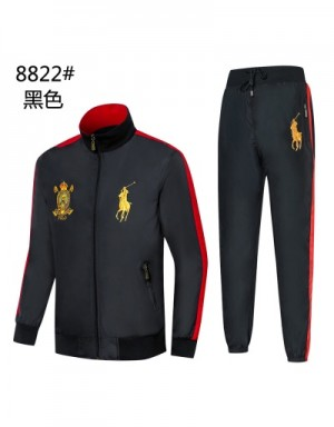Ralph Lauren Polo Tracksuits For Men #617596
