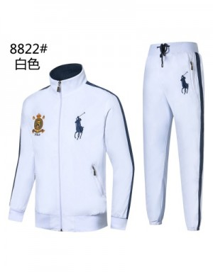 Ralph Lauren Polo Tracksuits For Men #617597