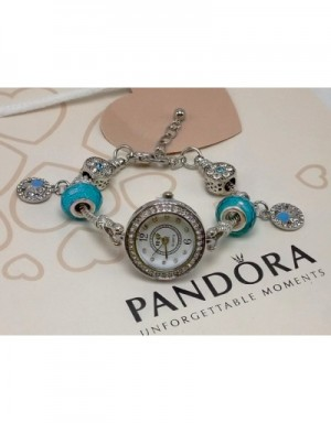Pandora Fashion Watches #618977