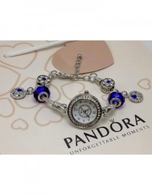 Pandora Fashion Watches #618978