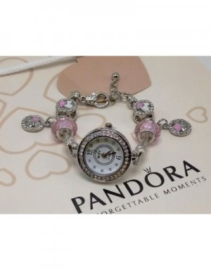 Pandora Fashion Watches #618979