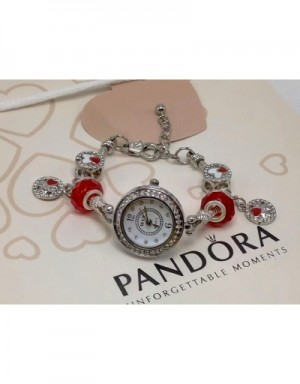 Pandora Fashion Watches #618980