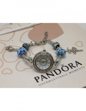 Pandora Fashion Watches #618981