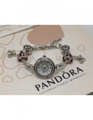 Pandora Fashion Watches #618982