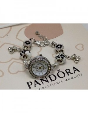 Pandora Fashion Watches #618983