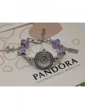 Pandora Fashion Watches #618984