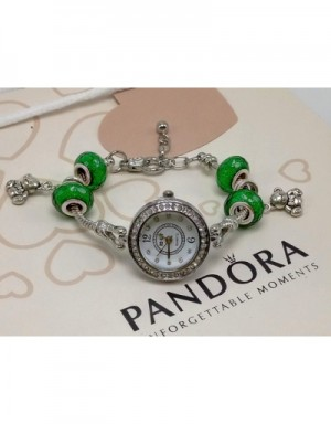 Pandora Fashion Watches #618985