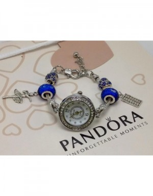 Pandora Fashion Watches #618986