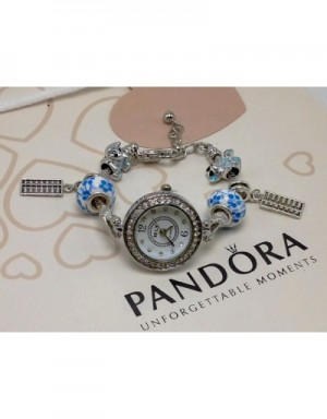 Pandora Fashion Watches #618987