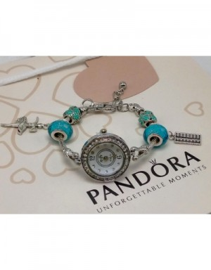 Pandora Fashion Watches #618988