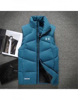 Under Armour Feather Coats For Men #620678