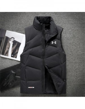 Under Armour Feather Coats For Men #620679