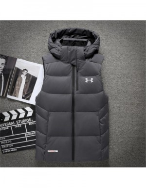 Under Armour Feather Coats For Men #620680