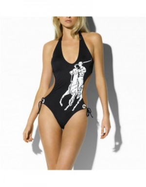 Ralph Lauren Polo Bathing Suits For Women #627204