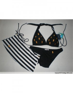 Ralph Lauren Polo Bathing Suits For Women #627205