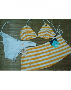 Ralph Lauren Polo Bathing Suits For Women #627206