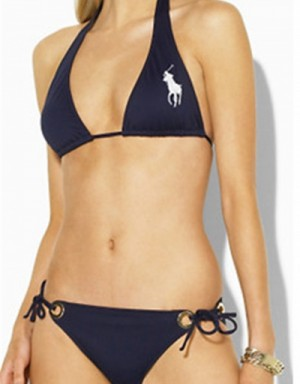 Ralph Lauren Polo Bathing Suits For Women #627213