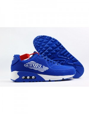 Nike Air Max 90 For Men #628171
