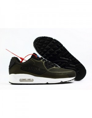 Nike Air Max 90 For Men #628173