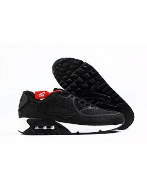 Nike Air Max 90 For Men #628174