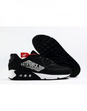 Nike Air Max 90 For Men #628175