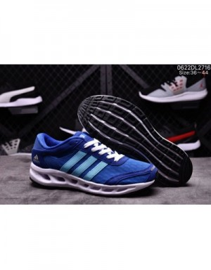 Adidas Shoes For Women #628249