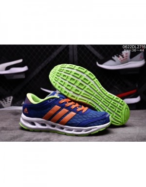 Adidas Shoes For Women #628250