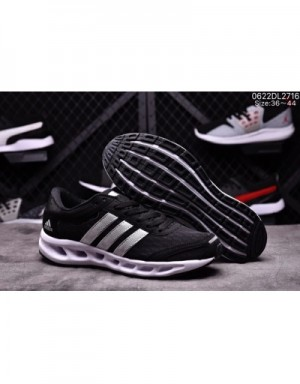 Adidas Shoes For Women #628252