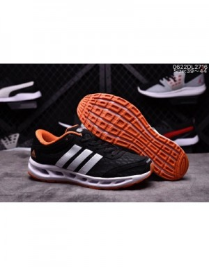 Adidas Shoes For Women #628253
