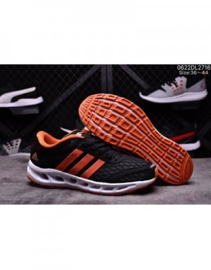 Adidas Shoes For Women #628254