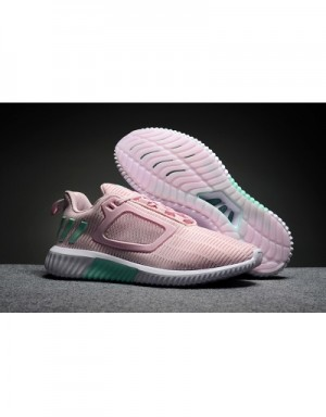 Adidas Shoes For Women #628256
