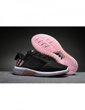 Adidas Shoes For Women #628257