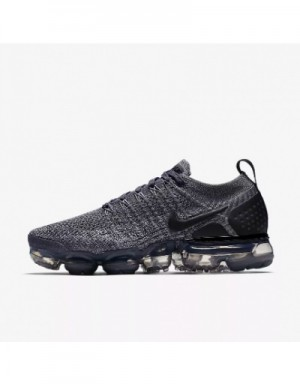 Nike Air VaporMax Flyknit 2 For Men #628417