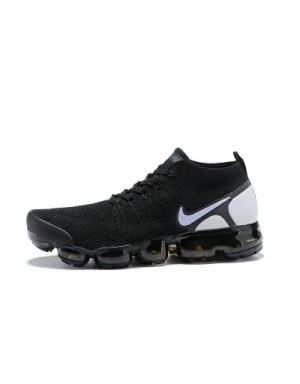 Nike Air VaporMax Flyknit 2 For Men #628418