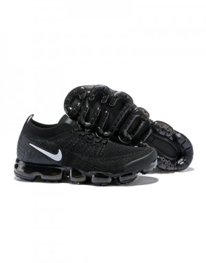 Nike Air VaporMax Flyknit 2 For Men #628420