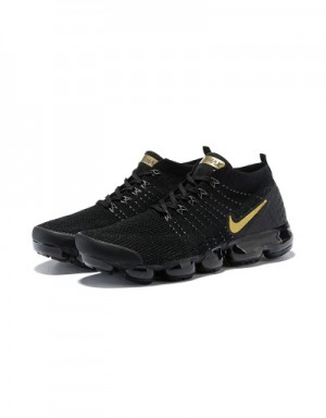 Nike Air VaporMax Flyknit 2 For Men #628421