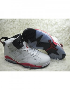 Air Jordan 6 VI Shoes For Men #628571