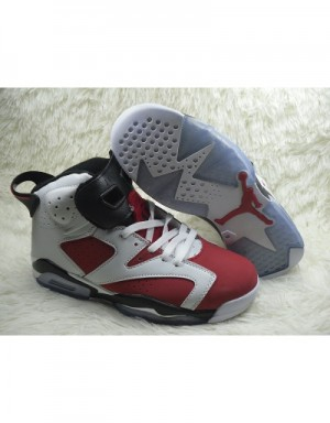 Air Jordan 6 VI Shoes For Men #628572