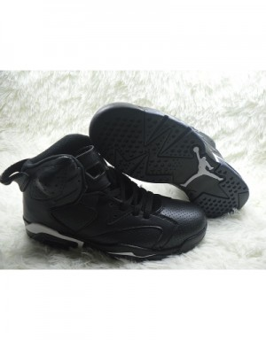 Air Jordan 6 VI Shoes For Men #628573