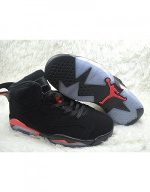 Air Jordan 6 VI Shoes For Men #628576