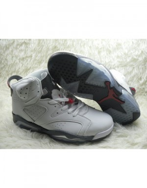 Air Jordan 6 VI Shoes For Men #628577