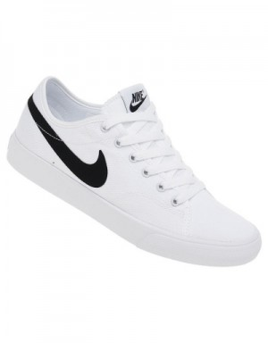 Nike Skate Shoes For Men #628743