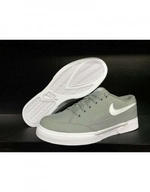 Nike Skate Shoes For Men #628744